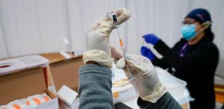 Η Johnson & Johnson καθυστερεί την παράδοση του εμβολίου στην Ευρώπη -Μετά τις εξελίξεις στις ΗΠΑ