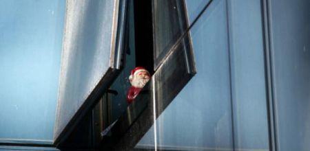 Χριστουγεννιάτικα μέτρα: Χωρίς ταξίδια και ρεβεγιόν -Ποια καταστήματα θα ανοίξουν, πώς και πότε