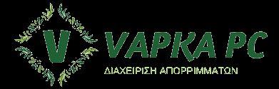 VARKA PC